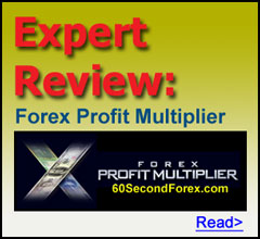Read a Professional Review of Forex Profit Multiplier