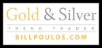 Bill Poulos Gold and Silver Trend Trader Profits Run - DOWNLOAD