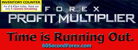 Forex Profit Multiplier Review
